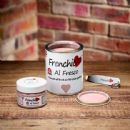 Frenchic Furniture Paint Al Fresco Dusky Blush 150ml